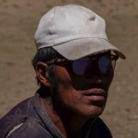Tso Kar au Tso Moriri, Ladakh, Inde 25