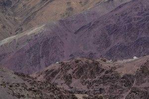 Tso Kar au Tso Moriri, Ladakh, Inde 62