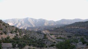Wadi Aqabat El Biyout [01]