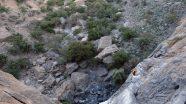 Wadi Aqabat El Biyout [10]