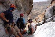 Wadi Aqabat El Biyout [28]