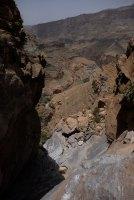 Wadi Aqabat El Biyout, Sayq Plateau 30