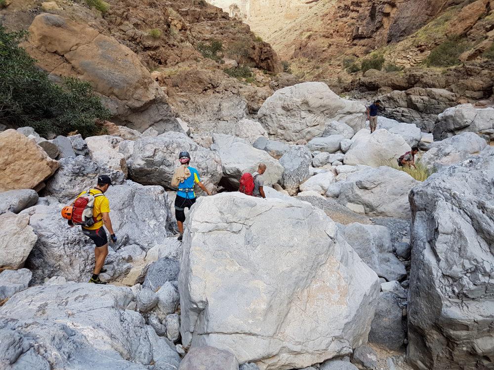 Wadi Aqabat El Biyout, Sayq Plateau 51