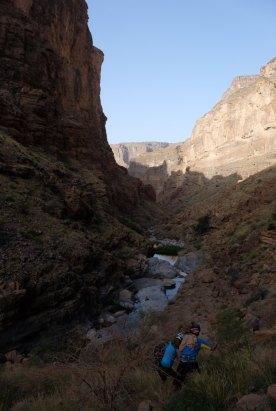 Wadi Aqabat El Biyout [51]