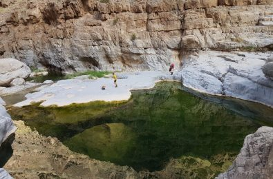 Wadi Aqabat El Biyout [53]