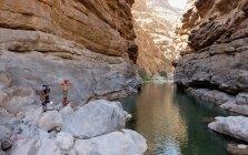 Wadi Aqabat El Biyout [56]