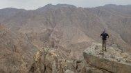 Wadi Naqab Trek [12]