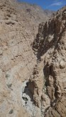 Wadi Naqab Trek [27]