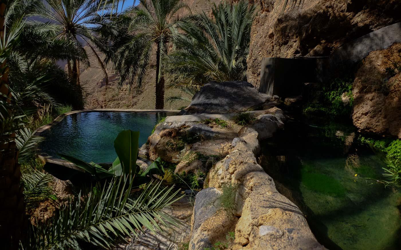 Wadi Hijri, Sayq plateau 20
