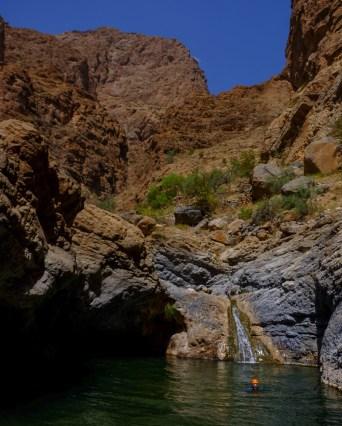 2016-10-01_11-51-11-wadi-hijri