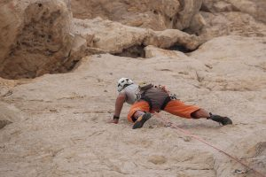Stardust, Ras Al Khaimah, Émirats 36