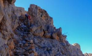 Gorges du Kirithon, Ras Al Khaimah 18