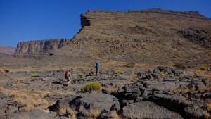 Circuit Qasheh, Sayq Plateau, Oman 16