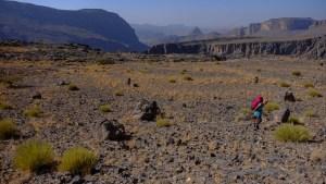 Circuit Qasheh, Sayq Plateau, Oman 15