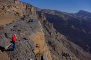 Circuit Qasheh, Sayq Plateau, Oman 28