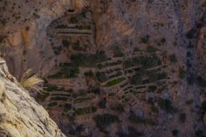 Circuit Qasheh, Sayq Plateau, Oman 35