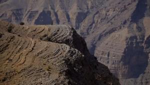 Circuit Qasheh, Sayq Plateau, Oman 49