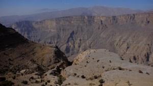 Circuit Qasheh, Sayq Plateau, Oman 48