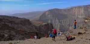 Circuit Qasheh, Sayq Plateau, Oman 54