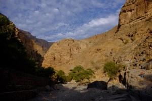 Circuit Qasheh, Sayq Plateau, Oman 60