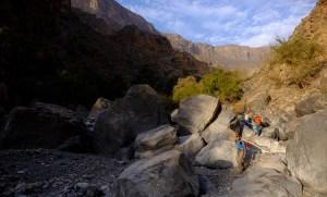 Circuit Qasheh, Sayq Plateau, Oman 61