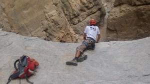 Gorges du Kirithon, Ras Al Khaimah 33