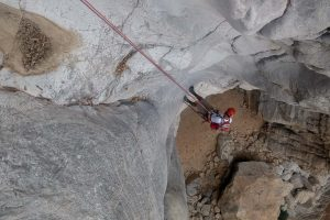 Gorges du Kirithon, Ras Al Khaimah 44