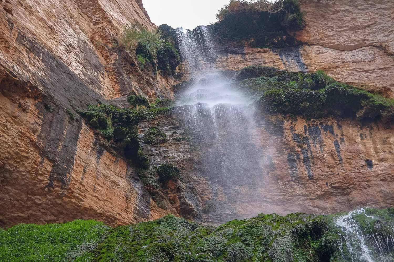 Wadi Naqma, Hajar Oriental 21