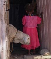 Erta Ale, Afar, Ethiopie 5