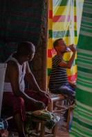 Erta Ale, Afar, Ethiopie 8