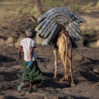 Erta Ale, Afar, Ethiopie 61