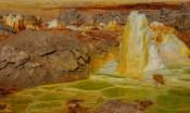 2017-04-01_09-18-37(Lac Karum, Dallol)
