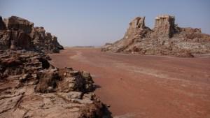 Les couleurs du sel, Danakil, Ethiopie 53