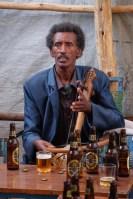 Les couleurs du sel, Danakil, Ethiopie 61