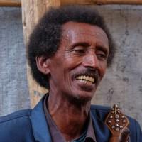 Les couleurs du sel, Danakil, Ethiopie 62