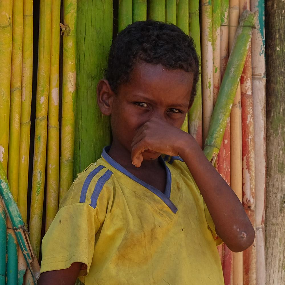 Les couleurs du sel, Danakil, Ethiopie 60