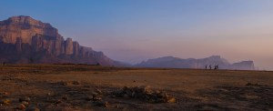 Harigwa Camp à Megab (2ème jour), Gheralta, Tigray, Ethiopie 71