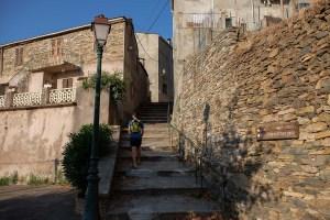 Monte Stellu, Pozzo, Corse 5
