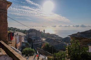 Monte Stellu, Pozzo, Corse 6