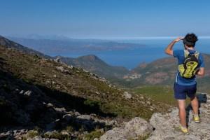 Monte Stellu, Cap Corse 24