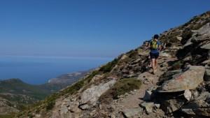 Monte Stellu, Cap Corse 18