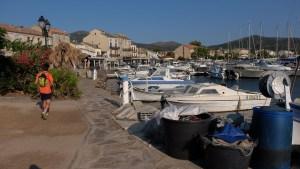 Sentier des douaniers, Macinaggio à Bargaggio, Corse 3