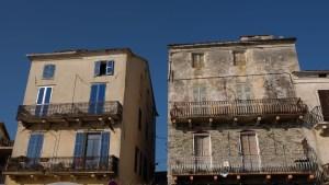 Macinaggio à Bargaggio, sentier des douaniers, Cap Corse 6