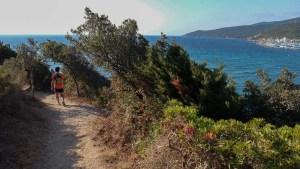 Sentier des douaniers, Macinaggio à Bargaggio, Corse 8
