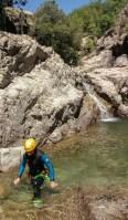 Ruisseau de Zoïcu, Soccia 11