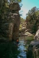 Ruisseau de Zoïcu, Soccia 13