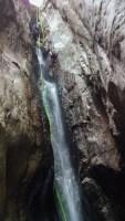 Ruisseau de Zoïcu, Soccia 16