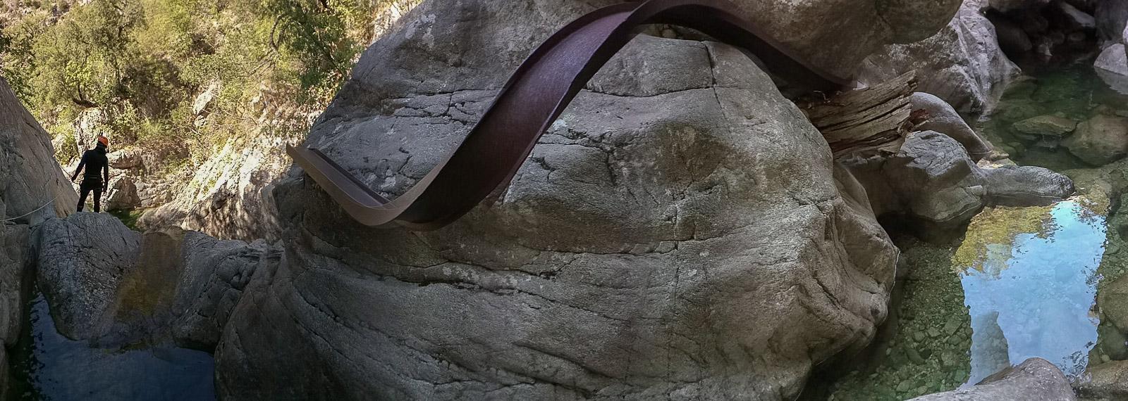 Ruisseau de Ziocu, Soccia 21