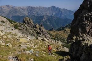 Monte Oro, Vizzanova, Corse 14