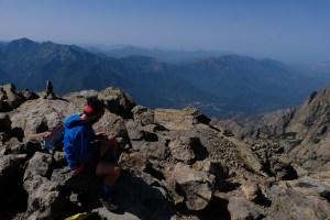 Monte Oro, Vizzanova, Corse 22